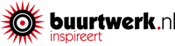 Stichting Buurtwerk